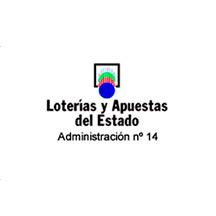 Administración Loterías y Apuestas del Estado