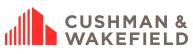 cushman-y-wakefield-logo