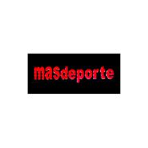Masdeporte