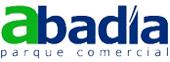 abadia-logo
