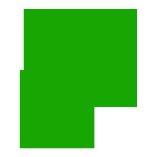 cargar-coche-electrico