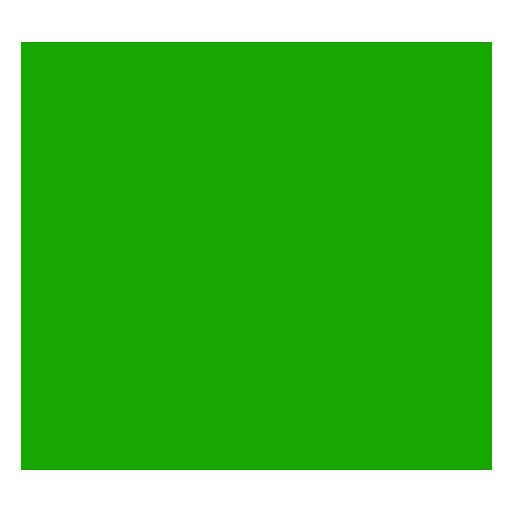 parking-minusvalidos-abadia