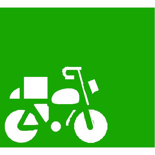 parking-moto-abadia