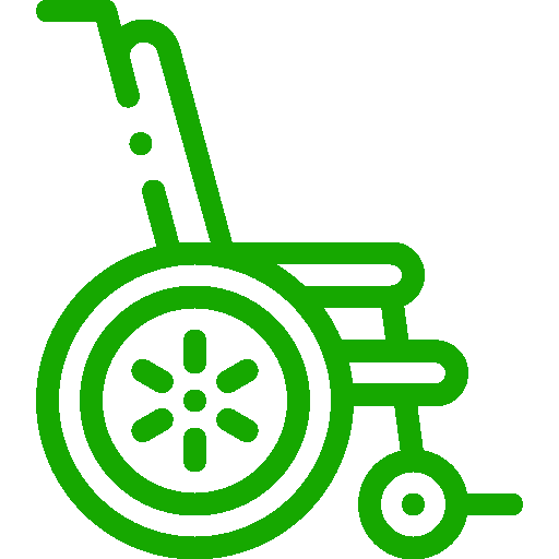 silla-ruedas-abadia