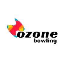 Ozone Bolera