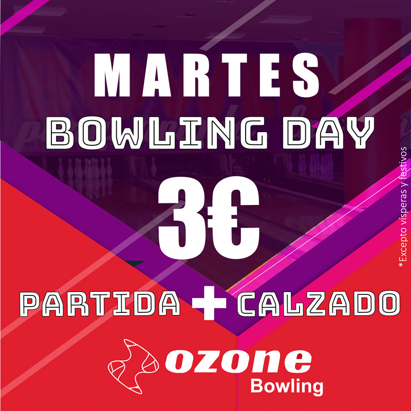 martes-bolos-ozone