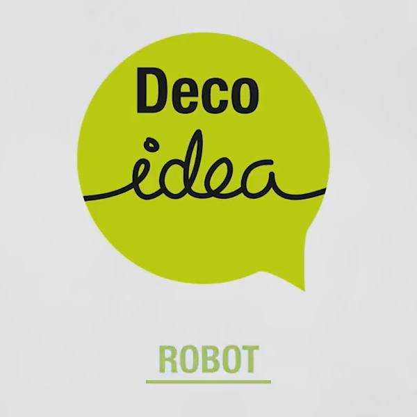deco_idea_abadia