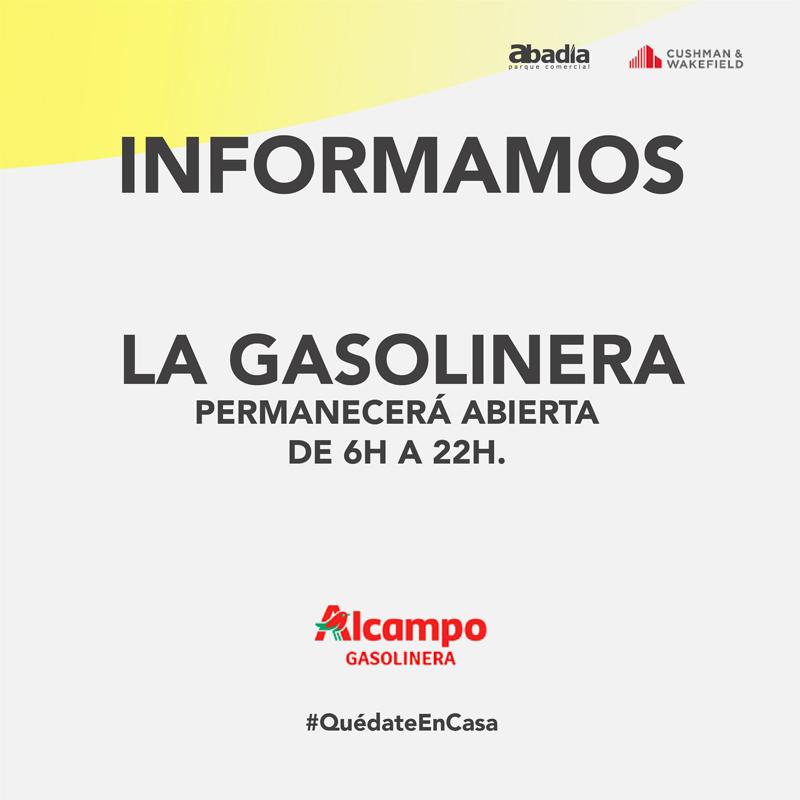 horarios-apertura-gasolinera-abadia