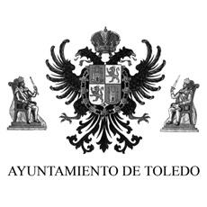 ayuntamiento-toledo-abadia-origen
