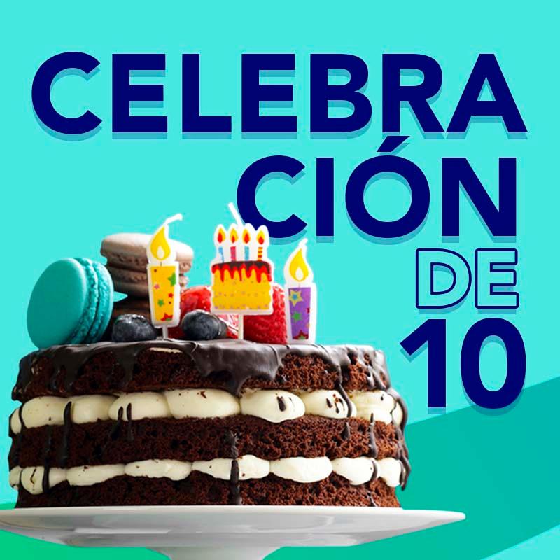 celebracion-10-aniversario
