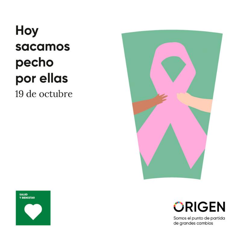 lucha-cancer-mama